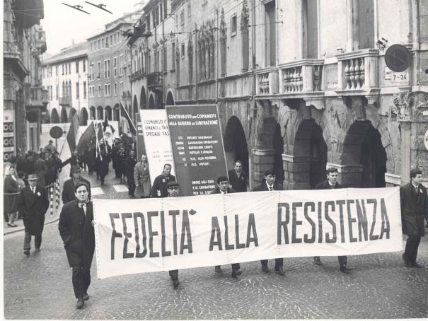 Resistenza-fedeltà-alla