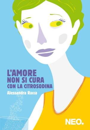 Alessandra Racca