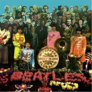 005beatlessgtpepper1967xw9
