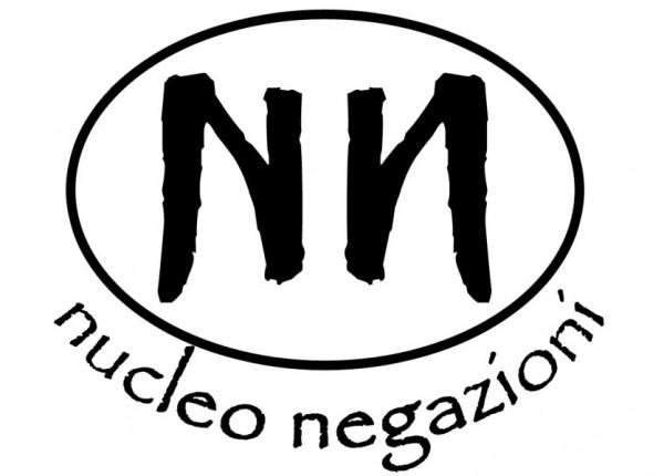 Poesie del Nucleo Negazioni
